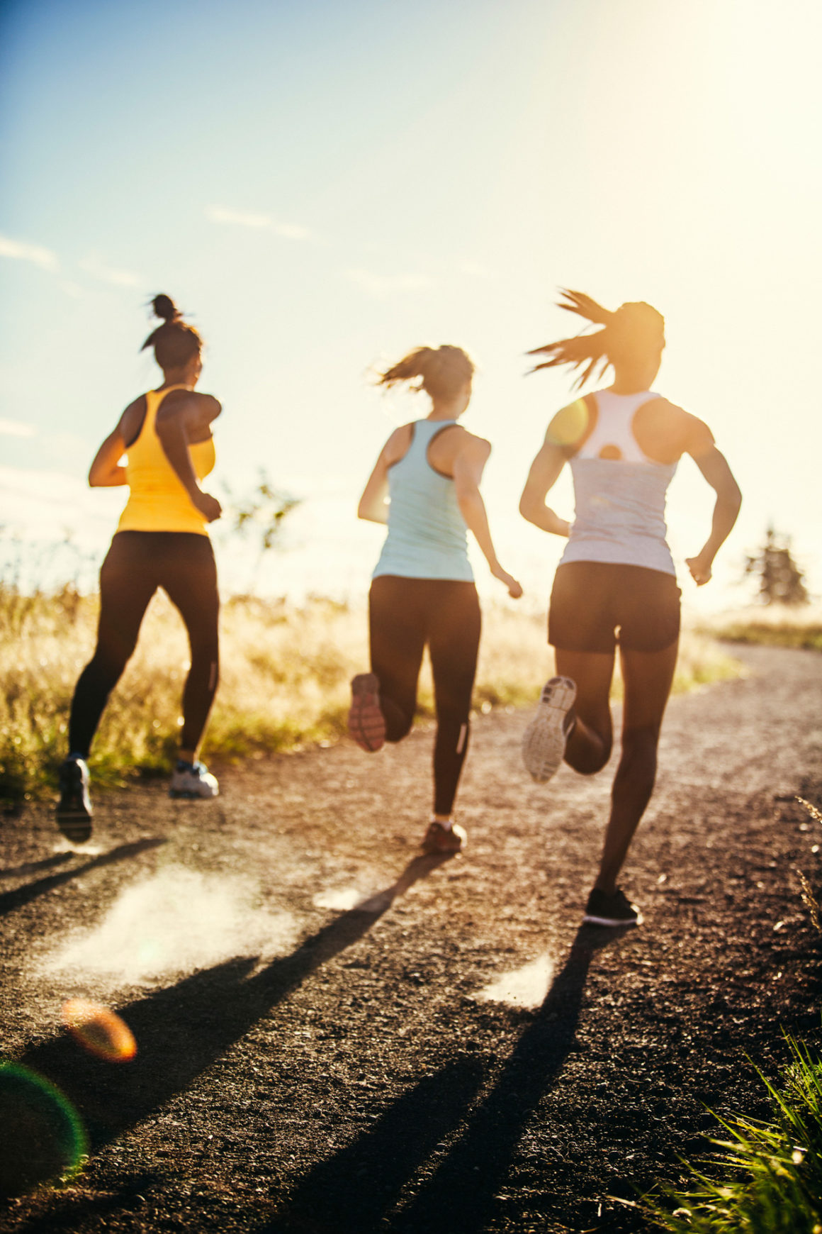 A daily half hour's exercise could prevent 1 in 12 early deaths, study shows