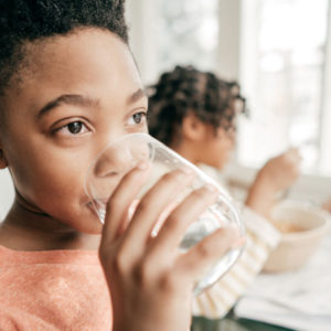 Rethink Your Child's Drink with These 10 Fun Activities