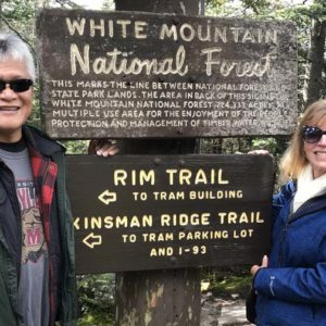 Thurmont Couple Crushes the Healthy Habits Reset Challenge