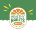 Congratulations Are in Order for Our Healthy Habits Reset Challengers
